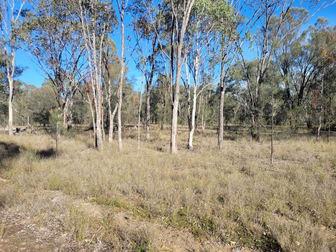 0 Toowoomba-Karara Road Leyburn QLD 4365 - Image 2