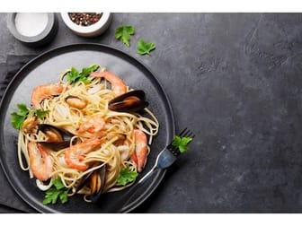 Cafe & Coffee Shop  business for sale in Parramatta NSW - Image 2
