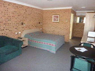 Motel  business for sale in Aberdeen - Image 3