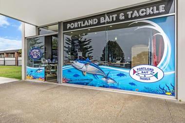 Aquatic / Marine / Marina Berth  business for sale in Portland - Image 1