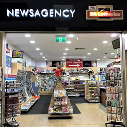 Post Offices  business for sale in Gilles Plains - Image 2