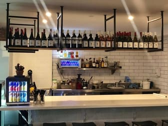 Food, Beverage & Hospitality  business for sale in South Melbourne - Image 2