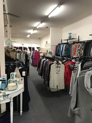 Retail  business for sale in Alexandra - Image 2