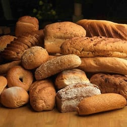 Bakery  business for sale in Carindale - Image 1