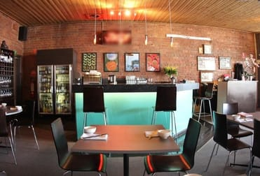 Food, Beverage & Hospitality  business for sale in Moonee Ponds - Image 2