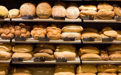 Bakery  business for sale in Bulleen - Image 1