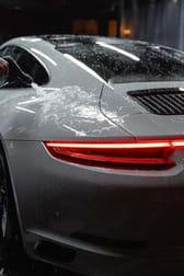 Car Wash  business for sale in Kogarah - Image 2