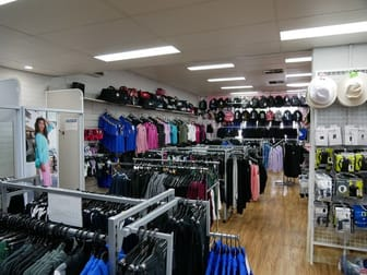 Health & Beauty  business for sale in Narrogin - Image 3