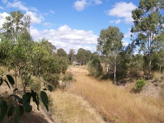 Land Clearing  business for sale in Gunalda - Image 2