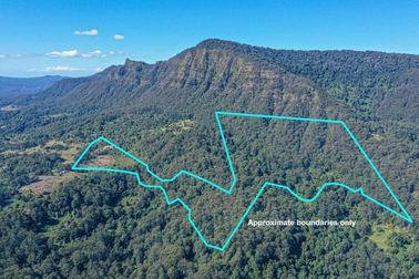 437 Mount Burrell Road Mount Burrell NSW 2484 - Image 1