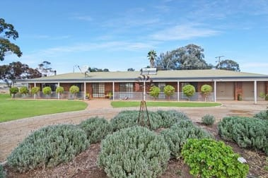 'Gundowring' 9897 Mullaley Road Gunnedah NSW 2380 - Image 1