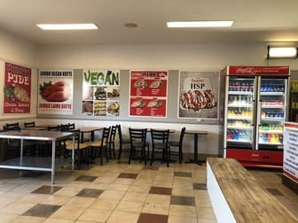 Food, Beverage & Hospitality  business for sale in Templestowe - Image 3