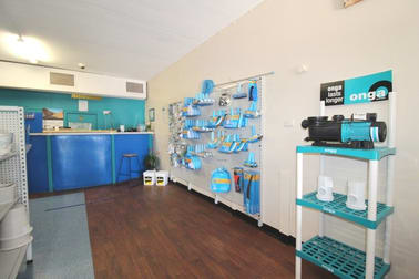 Pool & Water  business for sale in Mount Isa - Image 2