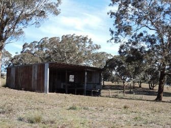 59 Osmonds Road Middle Arm NSW 2580 - Image 2