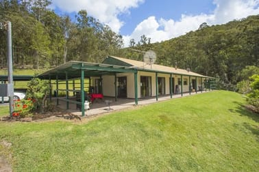 Accommodation & Tourism  business for sale in Upper Myall - Image 2
