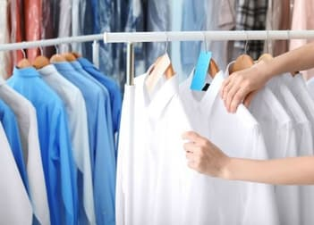 Cleaning Services  business for sale in Randwick - Image 1