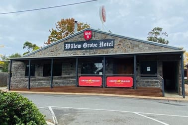 Accommodation & Tourism  business for sale in Willow Grove - Image 1