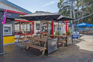 Takeaway Food  business for sale in Strahan - Image 2