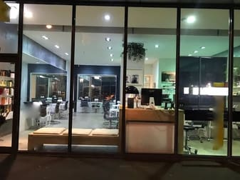 Beauty Salon  business for sale in Prahran - Image 2