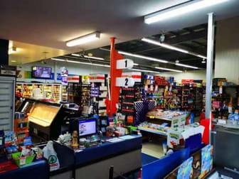 Food, Beverage & Hospitality  business for sale in North Lakes - Image 2