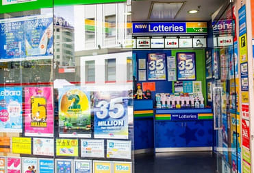 Convenience Store  business for sale in Mid North Coast NSW - Image 1