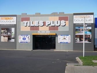 Homeware & Hardware  business for sale in Bunbury - Image 1