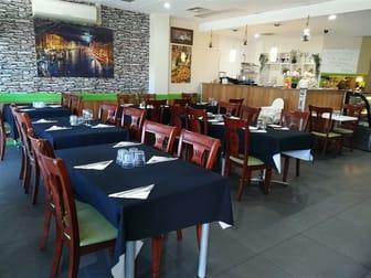 Restaurant  business for sale in Kardinya - Image 2