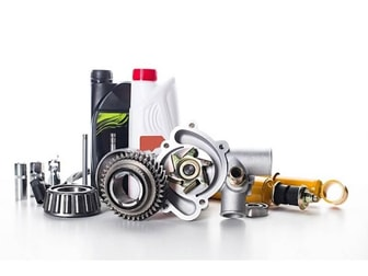 Accessories & Parts  business for sale in Gold Coast QLD - Image 3