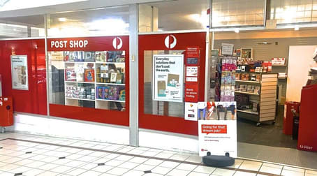 Post Offices  business for sale in North & North East Suburbs SA - Image 1