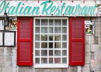 Food, Beverage & Hospitality  business for sale in Darlington - Image 1