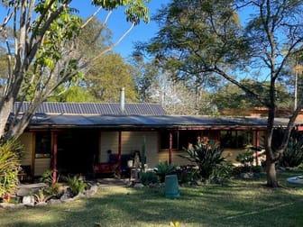 133 Armidale Road Yarravel NSW 2440 - Image 2