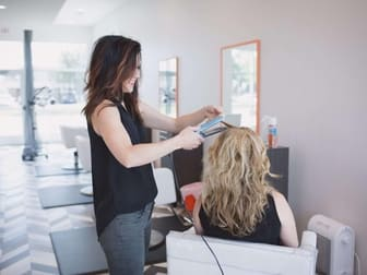 Beauty Salon  business for sale in Hampton - Image 1