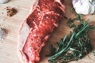 Butcher  business for sale in Albany Creek - Image 1