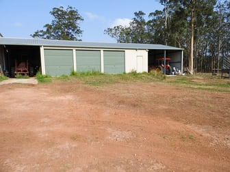 220 Waverley Road Hillville NSW 2430 - Image 3
