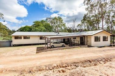 1607 Murphys Creek Road Murphys Creek QLD 4352 - Image 2