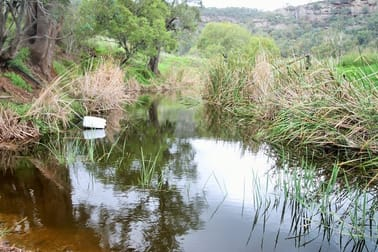 2, 308 Giants Creek Road Sandy Hollow NSW 2333 - Image 1
