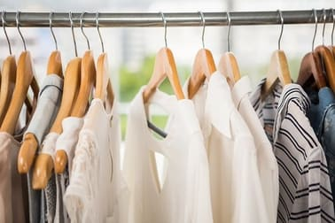 Clothing / Footwear  business for sale in Double Bay - Image 1