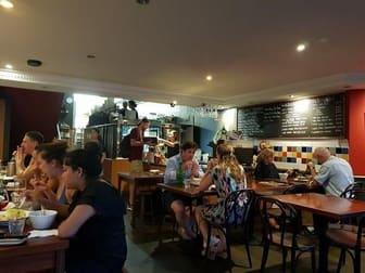 Restaurant  business for sale in Darlinghurst - Image 1