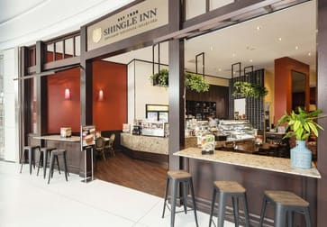Food, Beverage & Hospitality  business for sale in Tuggerah - Image 1