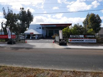 Mechanical Repair  business for sale in Australind - Image 1