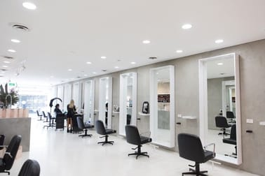 Hairdresser  business for sale in South Yarra - Image 1