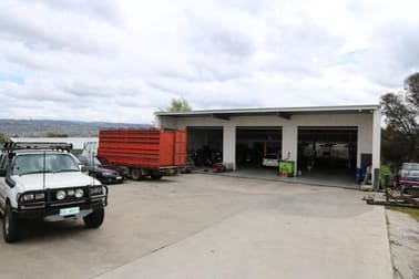 Mechanical Repair  business for sale in Newnham - Image 3
