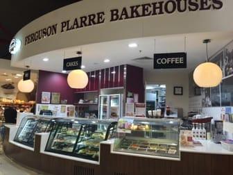 Food, Beverage & Hospitality  business for sale in Keilor East - Image 2