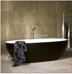 Homeware & Hardware  business for sale in Perth - Image 1