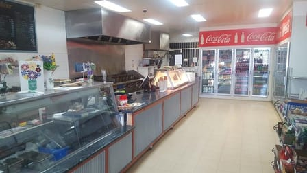 Cafe & Coffee Shop  business for sale in Neerim South - Image 1