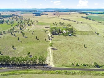 707 Rocky Creek Road Millmerran QLD 4357 - Image 1