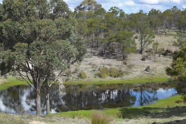 Lot 18 Marian Vale Road Boxers Creek NSW 2580 - Image 1