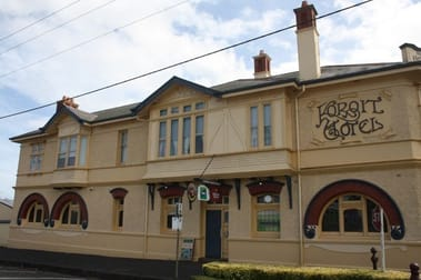 Food, Beverage & Hospitality  business for sale in Koroit - Image 3