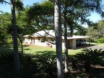 236 BUTCHERS ROAD South Isis QLD 4660 - Image 3