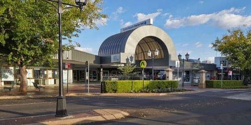 Food, Beverage & Hospitality  business for sale in Dubbo - Image 1